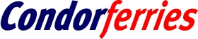 Condor Ferries - Book your cheap Condor Ticket ONline at Ferryprice.com