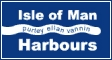 Isle of Man Ferry Tickets from Douglas