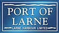 Book Ferries from the Port of Larne